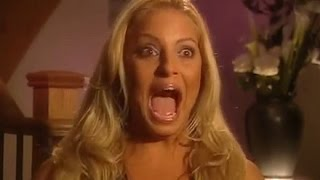 getlinkyoutube.com-10 Things WWE Want You To Forget About Trish Stratus