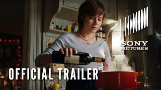 Julie & Julia - trailer