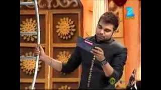 getlinkyoutube.com-Pradeep Darbar - Episode 9 - February 22, 2014