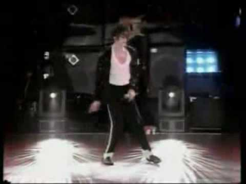 MicHaeL JacKSoN ♫  BioGRaPHy ♫ KinG oF PoP 1958-2009