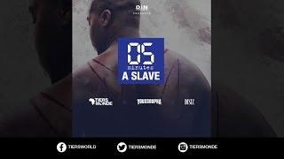 Tiers Monde - Five Minutes A Slave (ft. Disiz & Youssoupha)