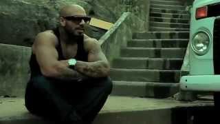 getlinkyoutube.com-K2rhym & Ash Hamman - I am Lonely