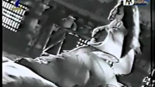 getlinkyoutube.com-Mala Begum - Koi Kar Kay Bahana Sanu Mil Mahi Way - [Wardat] (Sangeeta)