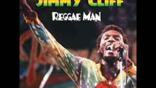 getlinkyoutube.com-jimmy cliff - jimmy jimmy