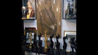 RJ Anmol enters Mohd RAFI's Home - Rafi Mansion (Episode- 03)