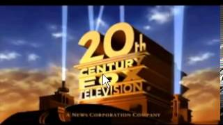Imagine Television The Hurwitz Company 20th Century Fox Television