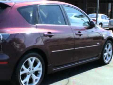 Acura Peoria on Mazda Used Car Dealer Peoria Phoenix Glendale Gilbert Az Carfax