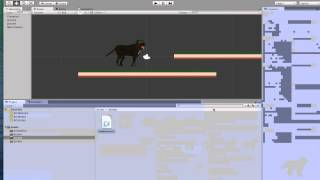 getlinkyoutube.com-Unity 2D Tutorial 2: Controlling Sprites
