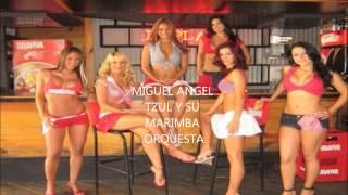 getlinkyoutube.com-MEGA MIX MARIMBA ORQUESTA INTERNACIONALES CONEJOS DULCE SENSDACION