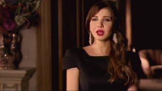getlinkyoutube.com-Nancy Ajram - Fi Hagat (Official Clip) نانسي عجرم - فيديو كليب في حاجات