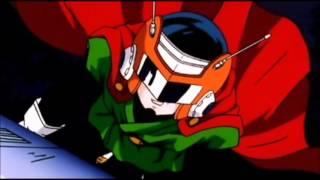 Dragon Ball Z Kai Episode 100 Preview