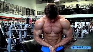 getlinkyoutube.com-JEFF SEID This is Aesthetics!