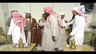 getlinkyoutube.com-طاش ما طاش  فارس القبيله