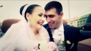 getlinkyoutube.com-Армянская свадьба в Москве.Айваз и Лусине