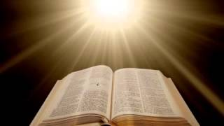 getlinkyoutube.com-Bible Light Rays Motion Background