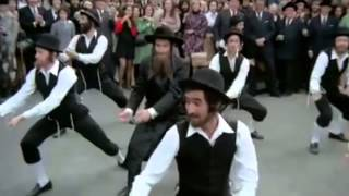 HAPPY (HASID)! PHARRELL REMIX