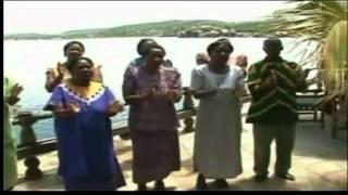 AIC MAKONGORO CHOIR-KUZALIWA