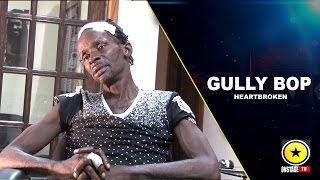 Gully Bop: Miss Chin Have Man Wid Mi