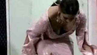 getlinkyoutube.com-saima khan mujra