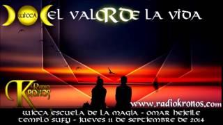 getlinkyoutube.com-KADAISHA: EL VALOR DE LA VIDA