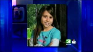 getlinkyoutube.com-Search For Missing Tracy Girl Continues
