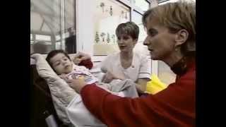getlinkyoutube.com-Los Niños de Chernobyl