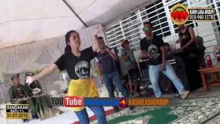 Aisha - Buliga 2000 & Kulabutan
