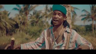 Barnaba Ft Aslay - NGOMA (Official Music Video) width=