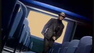 getlinkyoutube.com-Ice MC - Cinema [Official Video]