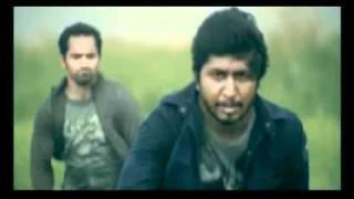 Chappa Kurishu- Vineeth Sreenivasan -Chappa Kurishu Malayalam Movie Trailer
