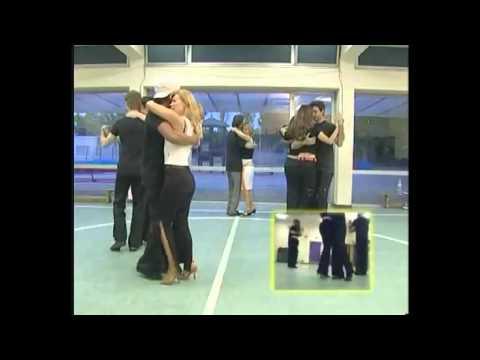 TIMOR LESTE DANCE APERTA MALU