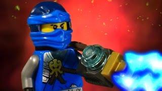 getlinkyoutube.com-LEGO NINJAGO - ULTIMATE COMPILATION