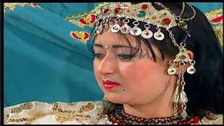 getlinkyoutube.com-BNAT OUDADEN - اعراس مغربية - Mariage Marocain - Amazigh - Tachelhit - Tamazight