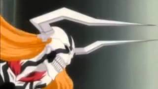 getlinkyoutube.com-Bleach opening 12 full sub español