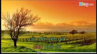 getlinkyoutube.com-eo le cuoc tinh - karaoke.mp4