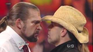 WWE Raw 2/13/12 - Full Show (HDTV)