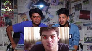 Pakistani Reacts To | Exams Ka Mausam | Ashish Chanchlani | Reaction Express