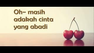 getlinkyoutube.com-Lirik Cinta di Musim Cherry Full