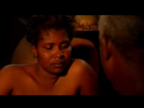 Twi movie with English captions: JUST ONCE (Scenarios from Africa)