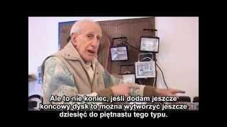 getlinkyoutube.com-Darmowa Energia z magnesów Leon Raul Hatem