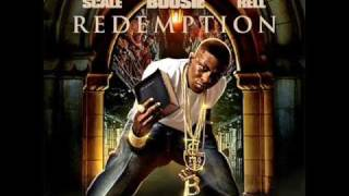 getlinkyoutube.com-Lil Boosie - Done It All