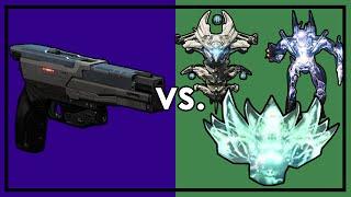 getlinkyoutube.com-Destiny: Can You Kill Templar, Atheon AND Crota Using Only Vestian Dynasty? (Challenge Hard Modes!)