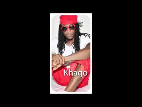 KHAGO - BLOOD A BOIL (I-OCTANE DISS???) FEBRUARY 2011 {BOTTLE PARTY RIDDIM} TJ RECORD