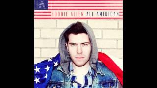 getlinkyoutube.com-Hoodie Allen - All American - Eighteen Cool