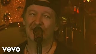 getlinkyoutube.com-Vasco Rossi - .....Stupendo (Live Europe Indoor)