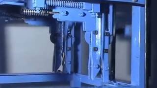 getlinkyoutube.com-Automatic Cashew Shelling Machine(New Modal 2013)