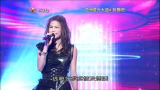 getlinkyoutube.com-李幸倪 Gin Lee - 潛水