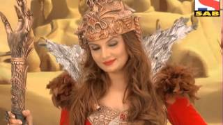 getlinkyoutube.com-Baal Veer - Episode 196 - 26th June 2013