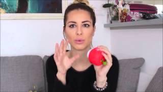getlinkyoutube.com-Zorannah i Candy Lipz za povećanje usana favourite video
