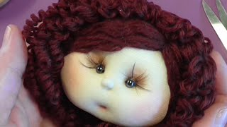 getlinkyoutube.com-peinado rizado , manualilolis video-93
